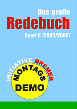 Das große Redebuch